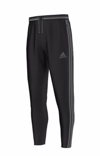 Adidas  CON16 TRG PNT