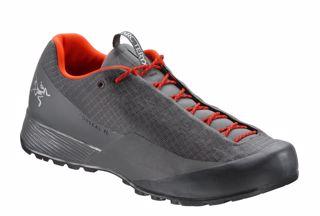 ArcTeryx  Konseal FL GTX Shoe Men's