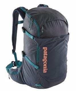 Patagonia  W Nine Trails Pack 26L