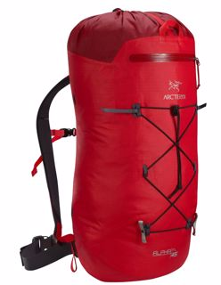 ArcTeryx  Alpha FL 45 Backpack