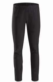 ArcTeryx  Incendo Pant Men's