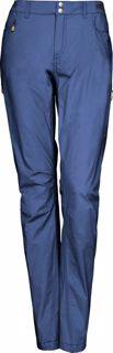 Norrøna  svalbard light cotton Pants (W)