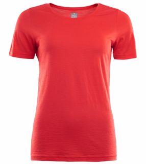 Aclima  LightWool T-shirt Woman