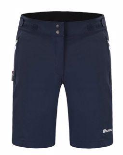 Skogstad  Nyheller fritid shorts