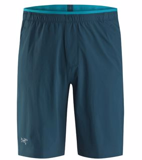 ArcTeryx  Aptin Short Men's