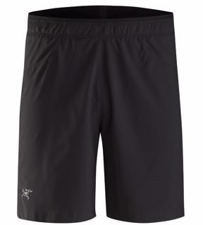 ArcTeryx  Cormac Short Men's