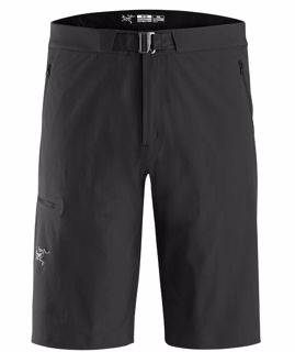 ArcTeryx  Gamma LT Short Men's