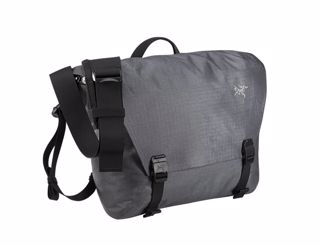 ArcTeryx  Granville 10 Courier Bag