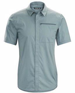 ArcTeryx  Kaslo Shirt SS Men's