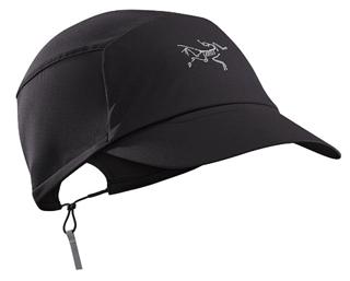 ArcTeryx  Motus Hat