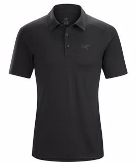 ArcTeryx  Pelion Polo Men's