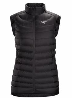 ArcTeryx  Cerium LT Vest Women's