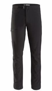ArcTeryx  Sigma SL Pant Men's