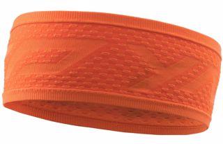 Dynafit  Dryarn 2 Headband