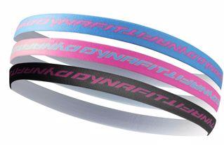 Dynafit  Running Hairband