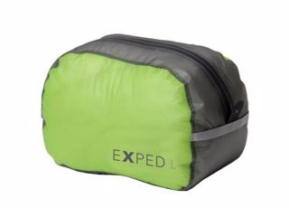 Exped  ZipPack UL S