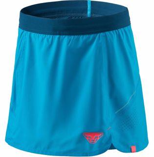 Dynafit  Alpine Pro W 2 /1 Skirt