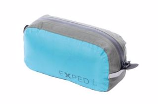 Exped  ZipPack UL XS