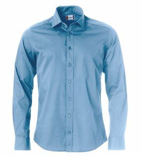 Clique Clark Shirt