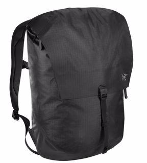 ArcTeryx  Granville 20 Backpack