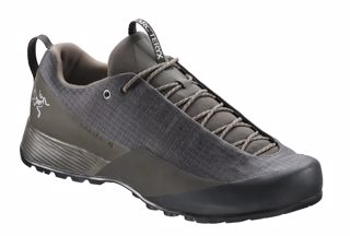 ArcTeryx  Konseal FL Shoe Men's