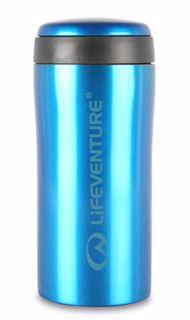 Lifeventure  Thermal Mug 0,33L