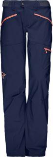 Norrøna  falketind flex1 Pants (W)