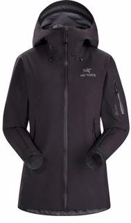 ArcTeryx  Beta SV Jacket Women's