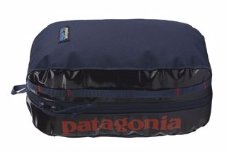 Patagonia  Black Hole Cube - Medium