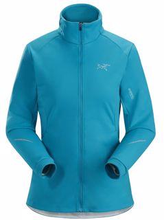 ArcTeryx  Trino Jacket Women's