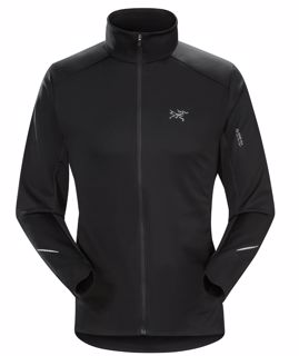 ArcTeryx  Trino Jacket Men's