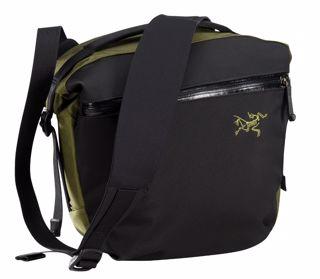 ArcTeryx  Arro 8 Shoulder Bag