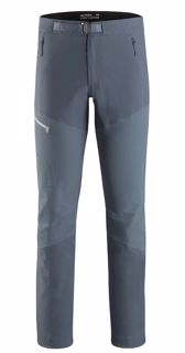 ArcTeryx  Sigma FL Pants Men's