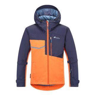 Skogstad  Ytrebøen 2-lags teknisk jakke