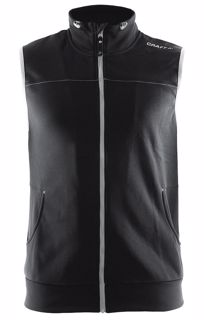 Craft  Leisure Vest M