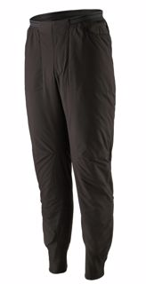 Patagonia  M Nano-Air Pants