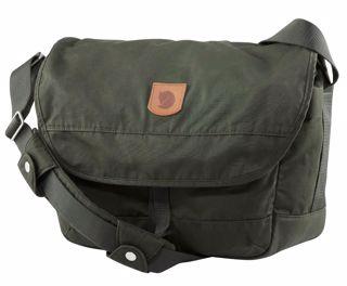 Fjällräven  Greenland Shoulder Bag