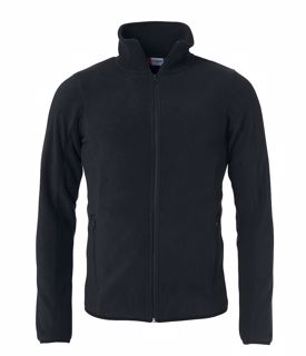 Clique BASIC POLAR FLEECE JACKET