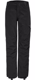 Didriksons  Alta Women´s Pants 2