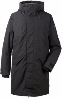 Didriksons  Kenny Men´s Parka