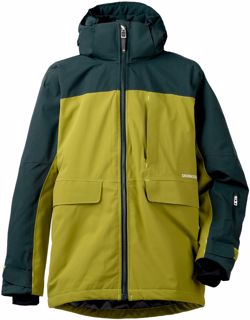 Didriksons  Vinje Boy´s Jacket