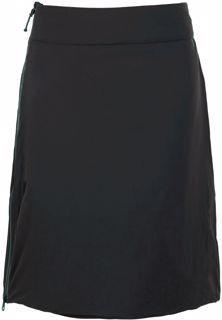 Didriksons  Yrla Women´s Skirt