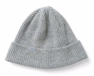 Houdini  Hut Hat