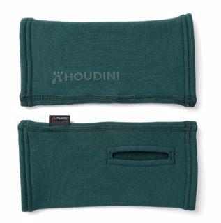 Houdini  Power Wrist Gaiters