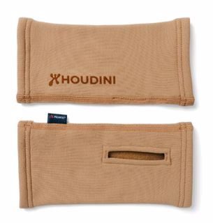 Houdini  Power Wrist Gaiters
