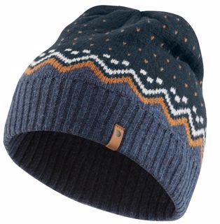 Fjällräven  Övik Knit Hat