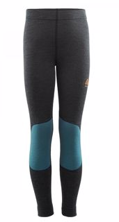 Aclima  WarmWool Longs Junior