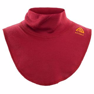 Aclima  WarmWool Neckwarmer Junior