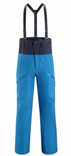 ArcTeryx  Rush LT Pant Men's