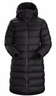 ArcTeryx  Seyla Coat Women's